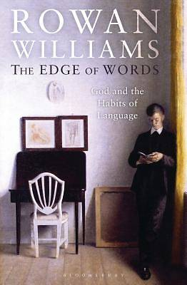 The Edge of Words