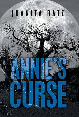 Picture of Annie's Curse
