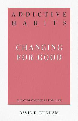 Picture of Addictive Habits