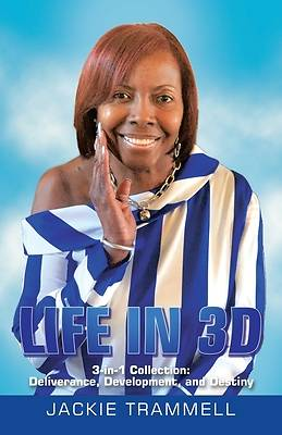 Picture of Life in 3D