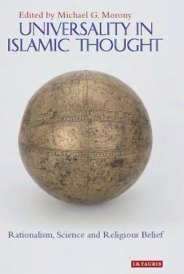 Picture of Universality in Islamic Thought