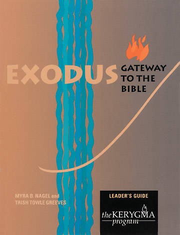 Kerygma - Exodus Leaders Guide
