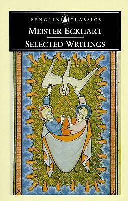 Selected Writings (Eckhart, Meister)
