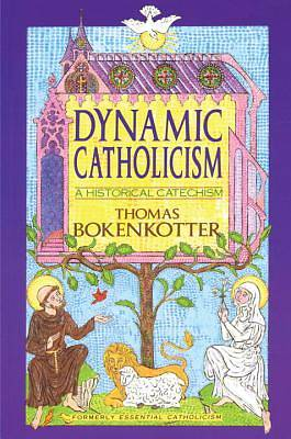 Dynamic Catholicism