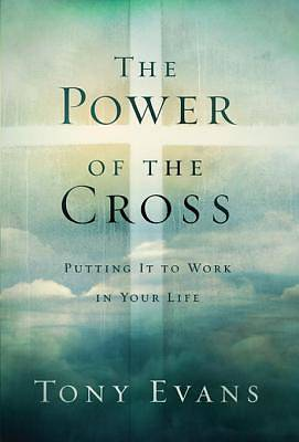 The Power of the Cross [ePub Ebook]