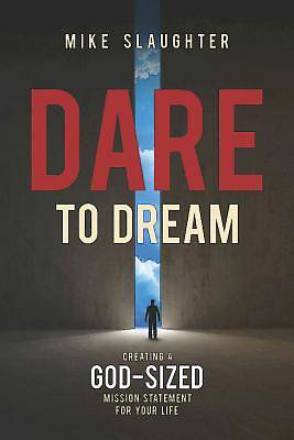 Dare to Dream - eBook [ePub]