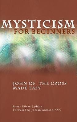 Mysticism for Beginners