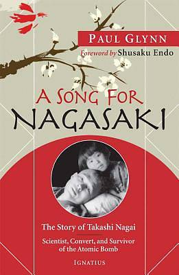 Picture of A Song for Nagasaki