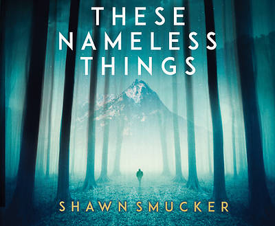 Picture of These Nameless Things