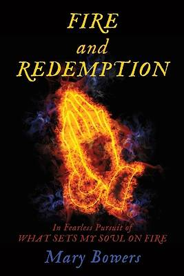 Picture of FIRE and REDEMPTION