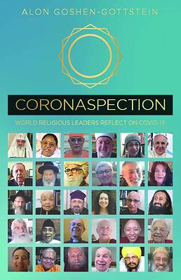 Picture of Coronaspection