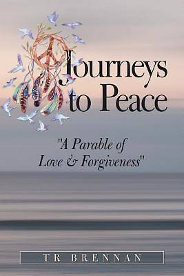 Picture of Journeys to Peace