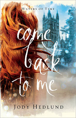 Picture of Come Back to Me
