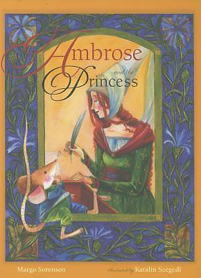 Ambrose and the Princess