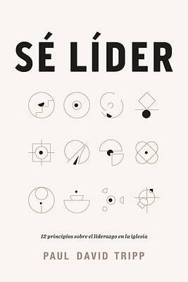 Picture of Sé Líder