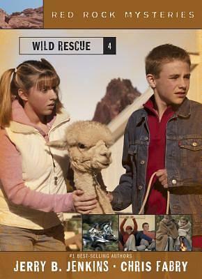 Picture of Wild Rescue