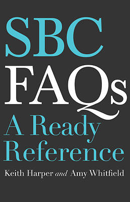 Picture of SBC FAQs