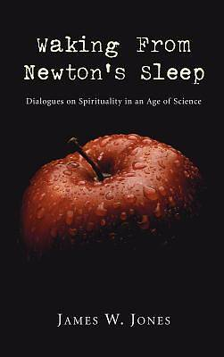 Picture of Waking from Newton's Sleep
