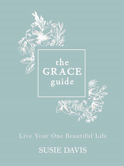Picture of The Grace Guide - eBook [ePub]