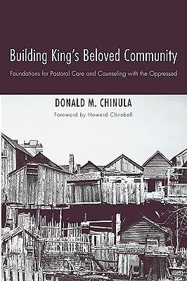 Building Kings Beloved Community