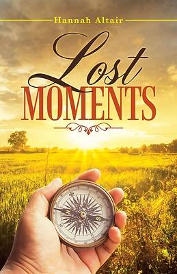 Picture of Lost Moments