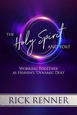 Picture of The Holy Spirit and You