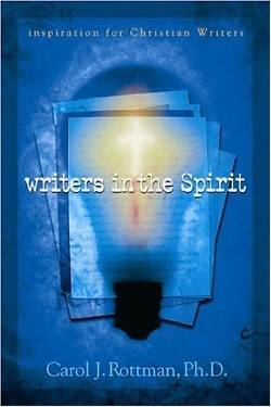 Writers in the Spirit