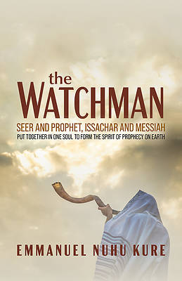 Picture of The Watchman