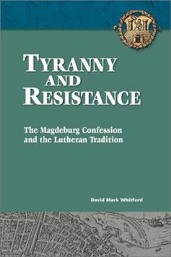 Tyranny and Resistance