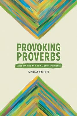 Picture of Provoking Proverbs