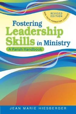 Picture of Fostering Leadership Skills in Ministry
