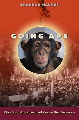 Picture of Going Ape