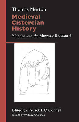 Picture of Medieval Cistercian History
