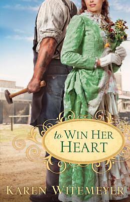 Picture of To Win Her Heart [ePub Ebook]