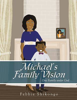 Michaels Family Vision