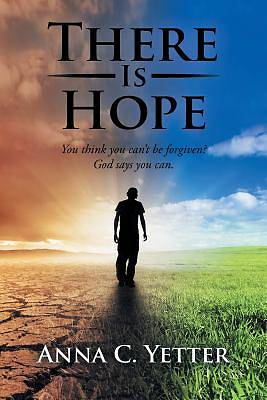 Picture of There Is Hope