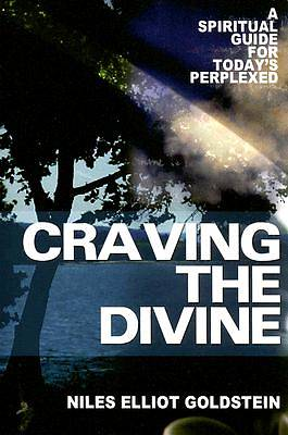 Picture of Craving the Divine