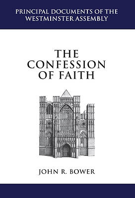 Picture of The Confession of Faith