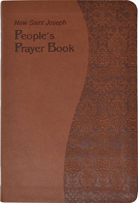Peoples Prayerbook