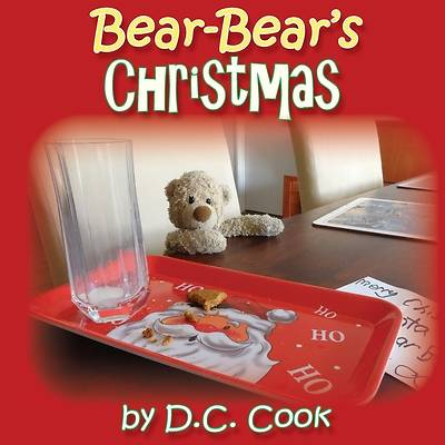 Picture of Bear-Bear's Christmas