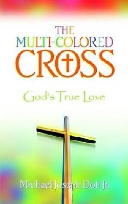 Picture of The Multi-Colored Cross