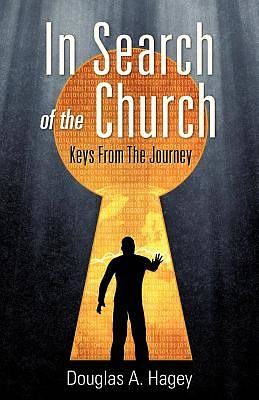 Picture of In Search of the Church