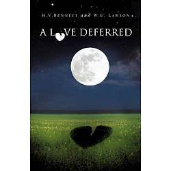 Picture of A Love Deferred