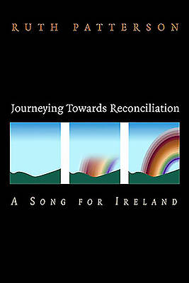 Picture of Journeying Towards Reconciliation