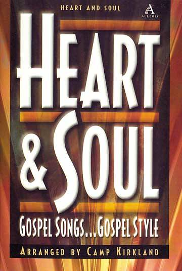 Picture of Heart & Soul