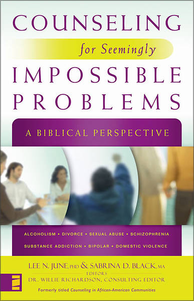 Counseling for Seemingly Impossible Problems