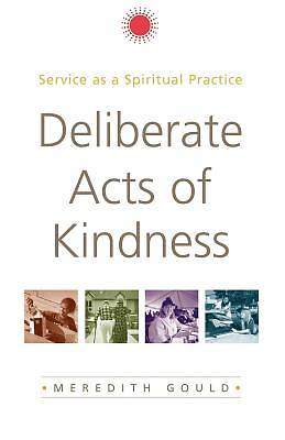 Picture of Deliberate Acts of Kindness