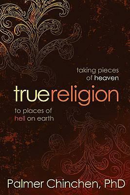 Picture of True Religion