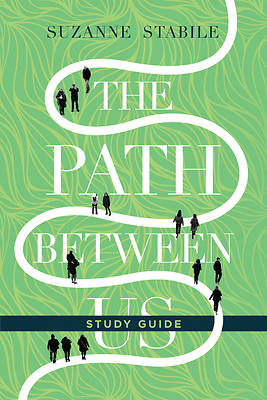 Picture of The Path Between Us Study Guide