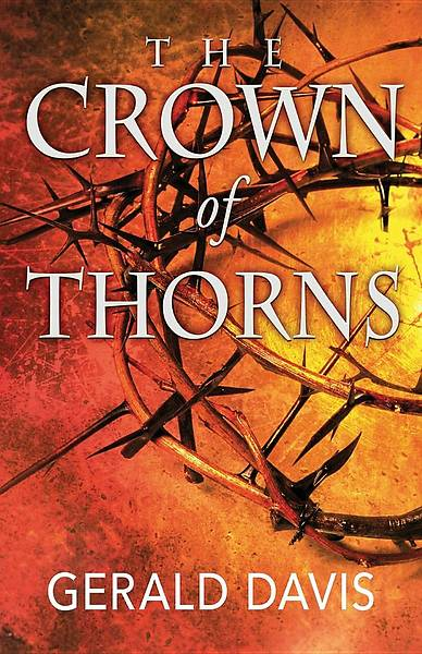 Picture of The Crown of Thorns